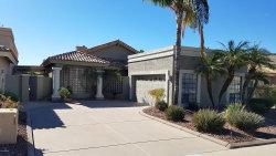Photo of 9279 E Aster Drive, Scottsdale, AZ 85260 (MLS # 5915479)