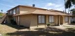 Photo of 3308 W Northern Avenue, Unit 2, Phoenix, AZ 85051 (MLS # 5915518)