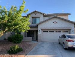 Photo of 44015 W Granite Drive, Maricopa, AZ 85139 (MLS # 5915521)