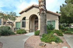 Photo of 14300 W Bell Road, Unit 238, Surprise, AZ 85374 (MLS # 5915523)