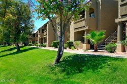 Photo of 5995 N 78th Street, Unit 2059, Scottsdale, AZ 85250 (MLS # 5915530)