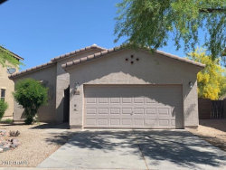 Photo of 44192 W Griffis Drive, Maricopa, AZ 85138 (MLS # 5915598)
