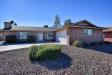 Photo of 8449 E Bonita Drive, Scottsdale, AZ 85250 (MLS # 5915608)