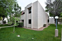 Photo of 1920 W Lindner Avenue, Unit 162, Mesa, AZ 85202 (MLS # 5915646)