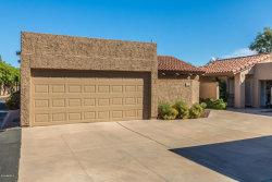Photo of 6454 N 77th Place, Scottsdale, AZ 85250 (MLS # 5915723)