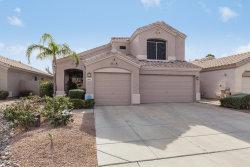 Photo of 8111 E Rita Drive, Scottsdale, AZ 85255 (MLS # 5915727)