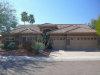 Photo of 16826 N 60th Place, Scottsdale, AZ 85254 (MLS # 5915813)