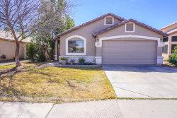 Photo of 2055 E Catclaw Street, Gilbert, AZ 85296 (MLS # 5915994)