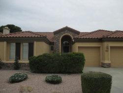 Photo of 6767 W Sonnet Drive, Glendale, AZ 85308 (MLS # 5916032)