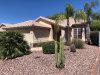 Photo of 15248 N 93rd Place, Scottsdale, AZ 85260 (MLS # 5916063)