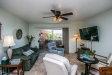 Photo of 7494 E Earll Drive, Unit 318, Scottsdale, AZ 85251 (MLS # 5916100)