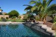 Photo of 15861 W Westview Drive, Goodyear, AZ 85395 (MLS # 5916207)