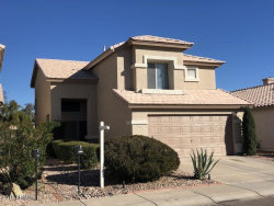 Photo of 4034 E Meadow Drive, Phoenix, AZ 85032 (MLS # 5916229)