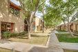 Photo of 8243 E Thomas Road, Scottsdale, AZ 85251 (MLS # 5916256)