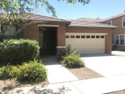 Photo of 3341 E Tyson Street, Gilbert, AZ 85295 (MLS # 5916296)