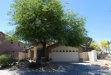 Photo of 5473 W Augusta Avenue, Glendale, AZ 85301 (MLS # 5916425)