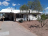 Photo of 9749 W Devonshire Drive, Arizona City, AZ 85123 (MLS # 5916522)