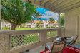 Photo of 930 N Mesa Drive, Unit 1020, Mesa, AZ 85201 (MLS # 5916814)