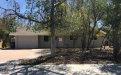 Photo of 1707 S Hardy Drive, Tempe, AZ 85281 (MLS # 5916892)