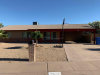 Photo of 3033 E Dahlia Drive, Phoenix, AZ 85032 (MLS # 5917103)