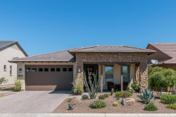 Photo of 17996 E Silver Sage Lane, Rio Verde, AZ 85263 (MLS # 5917303)