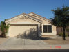 Photo of 14825 N 125th Avenue, El Mirage, AZ 85335 (MLS # 5917576)
