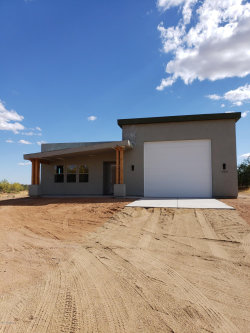 Photo of 16235 E Rancho Laredo Drive, Rio Verde, AZ 85263 (MLS # 5918258)