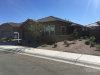 Photo of 4123 E Roy Rogers Road, Cave Creek, AZ 85331 (MLS # 5918395)