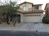 Photo of 3524 W Hopi Trail Trail, Laveen, AZ 85339 (MLS # 5918555)