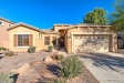 Photo of 2956 E Santa Fe Lane, Gilbert, AZ 85297 (MLS # 5918755)