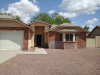 Photo of 1128 E Jensen Street, Mesa, AZ 85203 (MLS # 5918830)