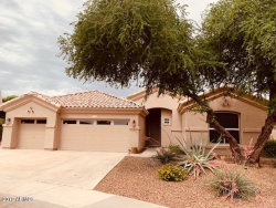 Photo of 5103 S Clover Court, Chandler, AZ 85248 (MLS # 5919107)