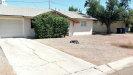 Photo of 726 E Vista Del Cerro Drive, Tempe, AZ 85281 (MLS # 5919248)