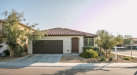 Photo of 2978 E Glenhaven Drive, Phoenix, AZ 85048 (MLS # 5919312)