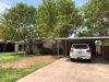 Photo of 1416 S College Avenue, Tempe, AZ 85281 (MLS # 5919703)