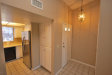 Photo of 15402 N 28th Street, Unit 207, Phoenix, AZ 85032 (MLS # 5920017)