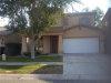 Photo of 4357 E Vaughn Avenue, Gilbert, AZ 85234 (MLS # 5920611)