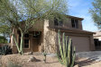 Photo of 10454 E Texas Sage Lane, Scottsdale, AZ 85255 (MLS # 5920662)