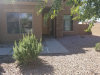 Photo of 2555 E San Isido Trail, Casa Grande, AZ 85194 (MLS # 5920842)