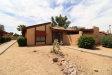 Photo of 2143 E 10th Street, Unit 4, Tempe, AZ 85281 (MLS # 5921702)