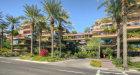 Photo of 7151 E Rancho Vista Drive, Unit 1009, Scottsdale, AZ 85251 (MLS # 5921827)
