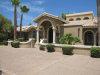 Photo of 5928 E Via Los Caballos --, Paradise Valley, AZ 85253 (MLS # 5922473)