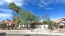 Photo of 1934 E Secretariat Drive, Tempe, AZ 85284 (MLS # 5922730)