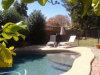 Photo of 1307 W Stacey Lane, Tempe, AZ 85284 (MLS # 5923049)