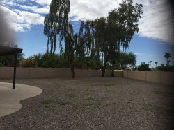 Tiny photo for 26028 S Glenburn Drive, Sun Lakes, AZ 85248 (MLS # 5923155)