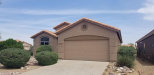 Photo of 19935 N 91st Lane, Peoria, AZ 85382 (MLS # 5923223)