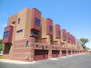 Photo of 330 S Farmer Avenue, Unit 117, Tempe, AZ 85281 (MLS # 5923434)
