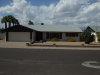 Photo of 4824 W Northview Avenue, Glendale, AZ 85301 (MLS # 5923566)