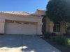 Photo of 4003 N 113th Avenue, Avondale, AZ 85392 (MLS # 5923973)