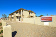 Photo of 3818 E Earll Drive, Unit 202, Phoenix, AZ 85018 (MLS # 5924086)